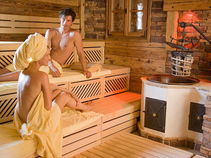 sex treffen mainz sauna club nrw